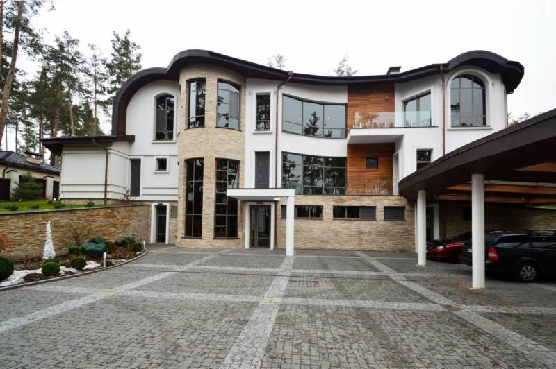 Строительство - Arconica
